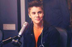 Justin bieberrrrrrr