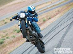 26 best suzuki motoring images suzuki motorcycle motorbikes rh pinterest com