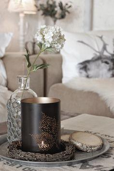 My livingroom Vase, Living Room, Home Decor, Decoration Home, Room Decor, Home Living Room, Drawing Room, Vases, Lounge
