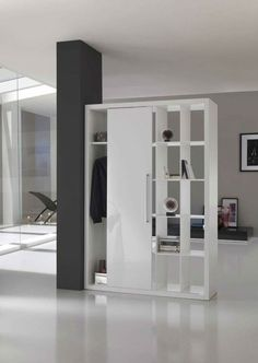 1000+ images about arredamento on Pinterest  Search, TVs and Google