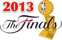 Updated NBA Champ Odds:   Heat 4/11 Grizz 13/2 Spurs 7/1 G-State 20/1 Pacers 20/1 NYK 30/1 OKC 50/1 Bulls 500/1   http://www.betvega.com/odds-to-win-nba-championship/
