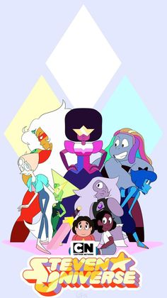 The new crystal gems Steven Universe Background, Steven Universe Wallpaper, Steven Universe Diamond, Steven Universe Comic, Steven Univese, Cartoon Sketches, Universe Art, Star Vs The Forces Of Evil, Fanart