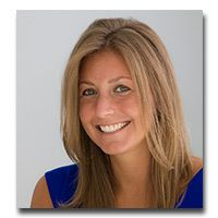 Employer Branding by the Numbers - Nicole Dorskind, Managing Director North America, Thi...