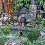 22 Amazing Fairy Garden Ideas One Should Know