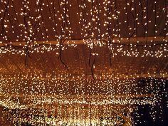 lots o' lights!