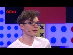Kapela Naděje v Mixxxer show / G2 Band Academy - YouTube