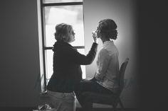 www.momentsbypamphotography.com  An Indiana Wedding Photographer.  Specializing in capturing the memories of your wedding day!  #wedding #weddingday #weddingphotographer #weddingphotography #photographer #indiana #IndianaWedding #northeastIndianaweddingphotographer #bride #makeup #brideandgroom #myweddingday #blackandwhite #bridesmaids #friends #mydreamwedding