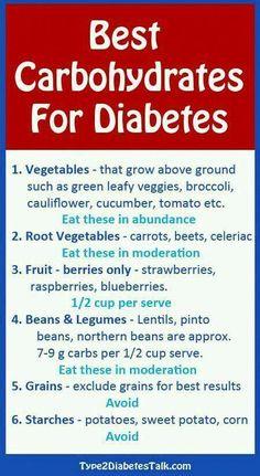 mejor salud vic diabetes