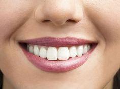 Žiarivo biele a zdravé zuby realitou: Jedinečný recept na zubnú pastu! | Vyšetrenie.sk