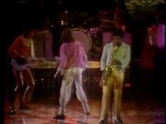 09. The Rolling Stones - You Can't Always Get What You Want - LA Forum Live 1975 OFFICIAL