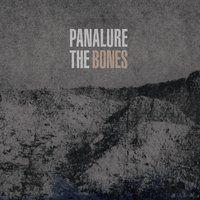 Panalure | The Bones