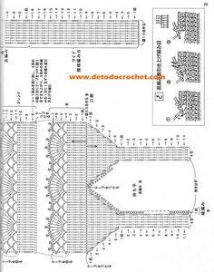 Fabulous Crochet a Little Black Crochet Dress Ideas. Georgeous Crochet a Little Black Crochet Dress Ideas. Motif Bikini Crochet, Débardeurs Au Crochet, Gilet Crochet, Mode Crochet, Crochet Halter Tops, Crochet Crop Top, Crochet Diagram, Crochet Blouse, Crochet Stitches