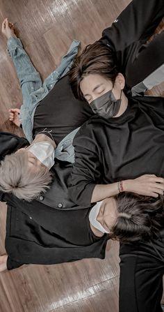 Foto Bts, Foto Jungkook, Bts Taehyung, Bts Bangtan Boy, Kpop, Bts Anime, Photo Polaroid, Bts Vmin, Bts Maknae Line