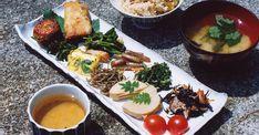 縄文ランチ | まだま村 Lunch, Meat, Chicken, Food, Eat Lunch, Essen, Meals, Lunches, Yemek