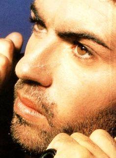 George Michaels dies on 12/25/16.