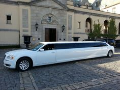 Wedding Packages – M&V Limousines, LTD New York Limo Company