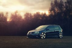 #trees, #meadow, #mist, #Volkswagen, #Golf, #VW, #gti, #MKV Facebook Cover Love, Facebook Timeline Covers, My Dream Car, Dream Cars, Golf Gti R32, R Wallpaper, Car Covers, Car Photography, Future Car