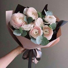 Flowers In Hair, Silk Flowers, Wedding Flowers, Indoor Garden Wedding Reception, Rose Garden Design, Garden Illustration, Flower Boutique, Metal Garden Art, Silk Flower Arrangements