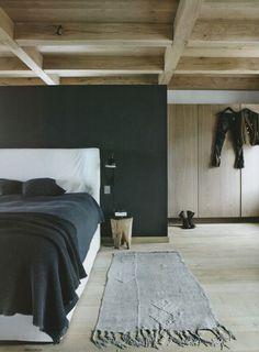 Just The Design Via Elle Decor Italia N°.122013
