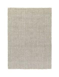 Textured Jute Rug | M&S