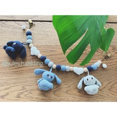 Turquoise Necklace, Baby, Baby Humor, Infant, Babies, Babys