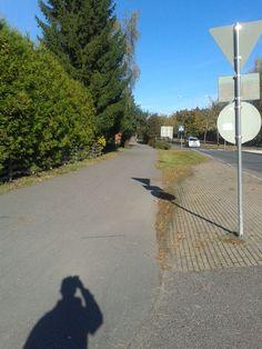 Helsinki, Marathon, Sidewalk, Spring, Marathons, Sidewalks, Pavement, Walkways