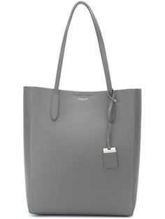 MICHAEL KORS large 'Eleanor' tote. #michaelkors #bags #leather #hand bags #tote #