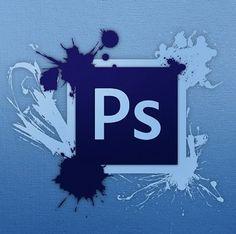 ¿Cómo cambiar el color de las superficies de las imágenes en Photoshop? Este y otros consejos siempre son de utilidad y a continuación te decimos cómo hacerlo.
