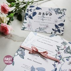 the 109 best invitations images on pinterest