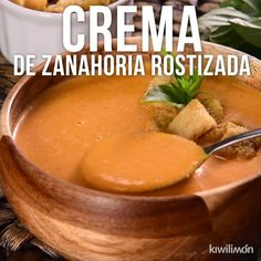 Easy Tomato Feta Soup Recipe - Low Calorie, Low Carb, Keto - simple to make with just a few simple basic ingredients. Creamy tomato soup with basil and rich, savory feta cheese. Ready on 30 minutes on the stove top. Veggie Recipes, Mexican Food Recipes, Soup Recipes, Vegetarian Recipes, Cooking Recipes, Healthy Recipes, Burger Recipes, Healthy Soup, Authentic Mexican Recipes