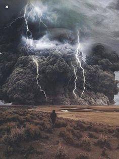 33 Gri bulutlar yok hayatimda icindeki yildirimlar  GÜZ33 ŞEYLER  HATIRLATIYOR sadece;)Benim içimin RONTGENI GIBI