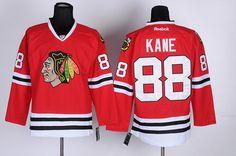 Reebok Long Sleeve Hockey Jerseys for Men. nicola · patrick kane and jonathan  toews 9ef432a71