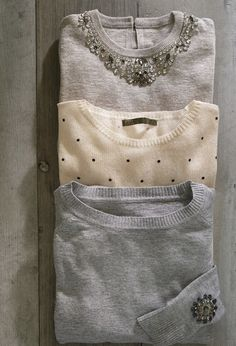 Fall 2014 SFERA Pretty Outfits, Winter Outfits, Casual Outfits, Cute Outfits, Fashion Outfits, Extreme Metal, Do It Yourself Fashion, Moda Casual, Kinds Of Clothes