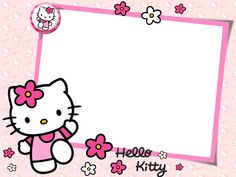 ช่องทางชำระงิน Hello Kitty Art, Hello Kitty Themes, Hello Kitty Pictures, Hello Kitty Birthday, Hello Kitty Iphone Wallpaper, Hello Kitty Backgrounds, Hello Kitty Invitation Card, Disney Baby Nurseries, Princess Party Decorations