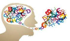 Un nuevo estudio sobre el conocido como el 'gen del lenguaje' –el gen FoxP2-, ha revelado que este impulsa la capacidad cerebral de conceptualizar y, por tanto, pudo resultar esencial en la aparición de nuestra exclusiva forma de comunicarnos.