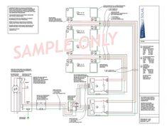 Single line diagram of a 220/132KV Substation MV/HV