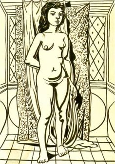 ... desnudo desnudo para desnudo de nude paintings nude woman female: https://www.pinterest.com/robertomcgill/rafael-zabaleta