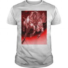 Aries &Amp; Red Sun  - Click The Image To Buy This Shirt, Don't forget to share with your friends.     #aries #zodiac #horoscope #astrology #arieshoodie #ariesshirts #aquariustee.  CLICK HRE TO BUY IT => http://lovemyzodiacsign.com/?p=616