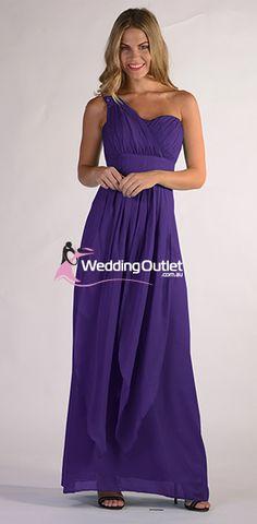 7e6669e886d 19 awesome Bridesmaid dresses images