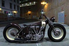 #motobike