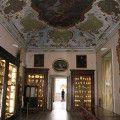 Una notte al Museo di Palazzo Asmundo