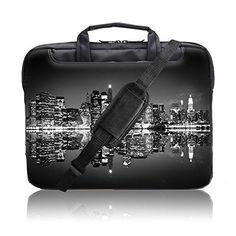 amp; Trousers 149 Pinterest immagini su Nero fantastiche in Bianco qApA4w