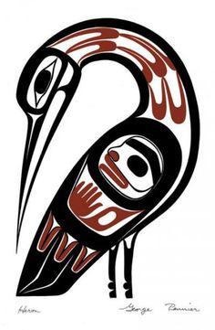 Marquesan tattoos – Tattoos And Inuit Kunst, Arte Inuit, Arte Haida, Haida Art, Inca Art, Haida Tattoo, Atelier D Art, Native American Symbols, Marquesan Tattoos