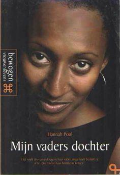 Autobiografie van de Eritrea geboren Hannah Pool (1974). Als baby wordt zij door een Brits echtpaar, dat in buurland Sudan werkt, uit een weeshuis geadopteerd. Haar biologische ouders leven niet meer. Vier jaar later pleegt haar adoptiemoeder, die aan zware depressies lijdt, zelfmoord en haar adoptievader neemt haar mee naar Europa, waar ze eerst een tijd bij vrienden in Noorwegen wordt ondergebracht. Haar adoptievader, inmiddels docent aan de universiteit van Manchester, hertrouwt en krijgt…