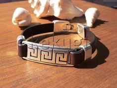 Joyería celta, pulseras celtas, nudo céltico joyería, pulsera plata celta, plata joyería céltica, pulseras de moda, regalos de Navidad
