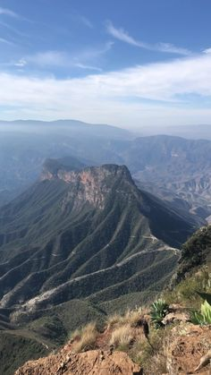 The Sierra Gorda Biosphere Reserve is one of the most ecologically diverse protected areas in Mexico and a UNESCO world heritage site! Learn how to visit this (massively underrated) park in Mexico and the top canyons, waterfalls, and trails to see when you go! #SierraGorda #Queretaro #Mexico #MexicoTravel Hiking Spots, Go Hiking, Travel Around The World, Around The Worlds, Mexico Culture, Mexico Resorts, Visit Mexico, Best Hikes, Niqab