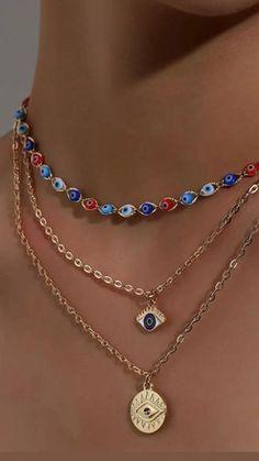 Nail Jewelry, Gold Jewelry, Beaded Jewelry, Jewelery, Jewelry Accessories, Antique Jewelry, Vintage Jewelry, Stylish Jewelry, Simple Jewelry