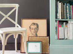 10 astuces pour personnaliser son studio meublé