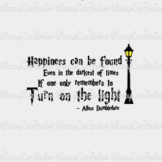 happy quotes & We choose the most beautiful Harry Potter Happiness Quote SVG, DXF, EPS, PNG Digital File for you. most beautiful quotes ideas Citation Harry Potter, Harry Potter Book Quotes, Harry Potter Love, Harry Potter Memes, Happy Quotes, Funny Quotes, Life Quotes, Happiness Quotes, Hogwarts