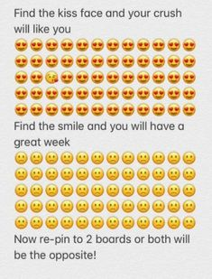 funny text messages #funnytextmessages New funny relationship quotes for him lol text messages 54+ ideas #funny #quotes